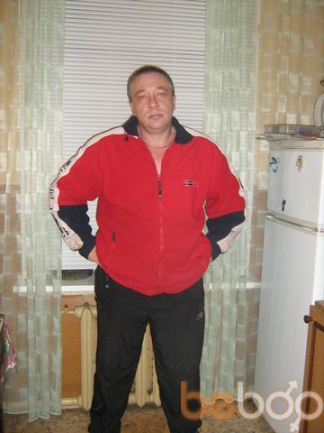 Фото мужчины vasia, Санкт-Петербург, Россия, 51