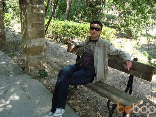 Фото мужчины kikola, Афины, Греция, 34