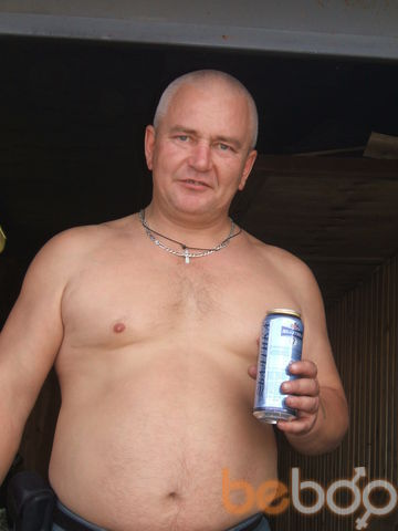 Фото мужчины oleg, Санкт-Петербург, Россия, 52