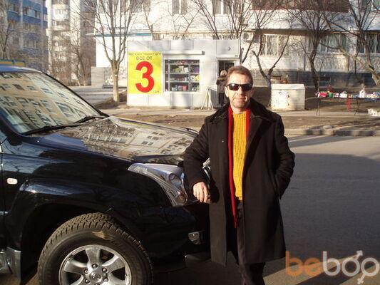 Фото мужчины odessit, Одесса, Украина, 51