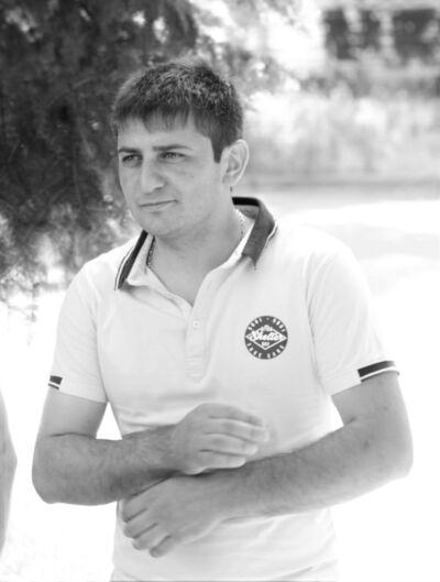 Фото мужчины Георгий, Пятигорск, Россия, 27