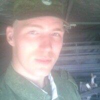 Фото мужчины Юра, Северодвинск, Россия, 20