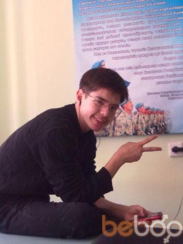 Фото мужчины Artur, Жезказган, Казахстан, 24