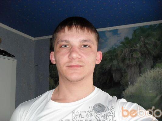 Фото мужчины Санька, Арзамас, Россия, 29
