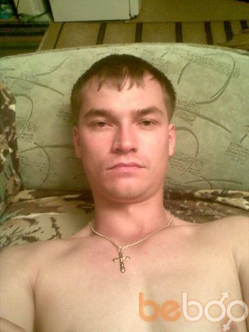 Фото мужчины aleksey007_, Балхаш, Казахстан, 31