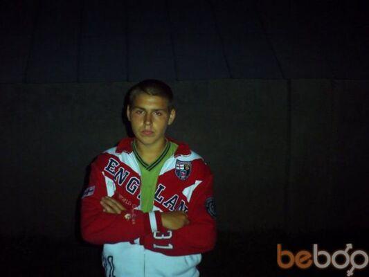 Фото мужчины красавчик, Шостка, Украина, 26