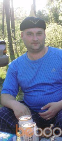 ���� ������� kirill, �������, ������, 39