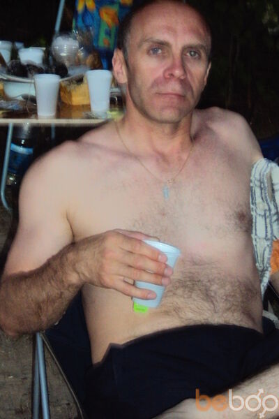 Фото мужчины GERA, Ульяновск, Россия, 46