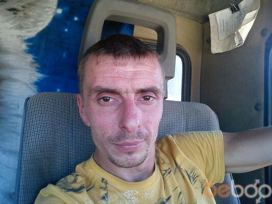 Фото мужчины Alex, Туапсе, Россия, 37
