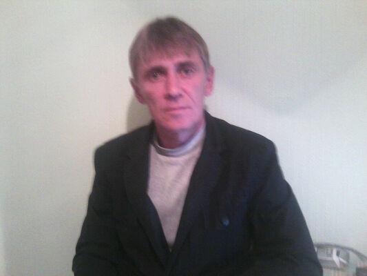 Фото мужчины вадим, Ачинск, Россия, 50
