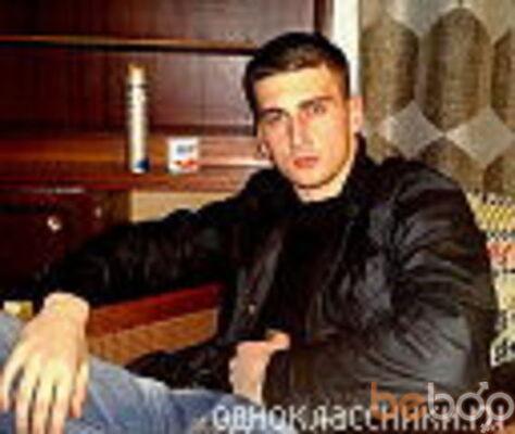 Фото мужчины gtxaret, Батуми, Грузия, 29