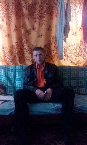 Фото мужчины Семён, Краснодар, Россия, 27