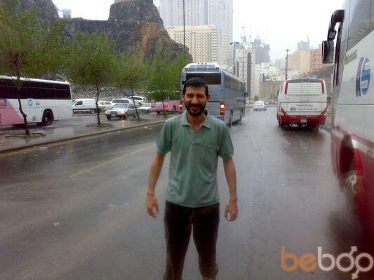 Фото мужчины Emincik, Баку, Азербайджан, 36