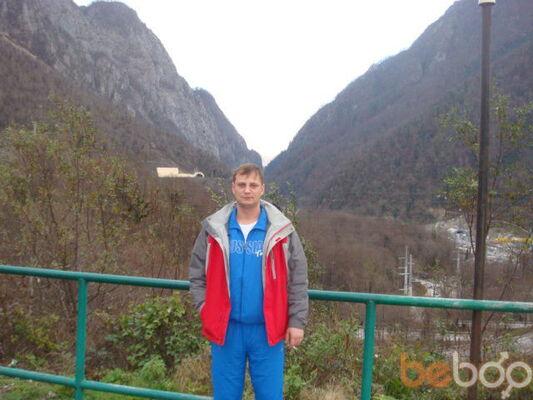 Фото мужчины ебака, Сочи, Россия, 33