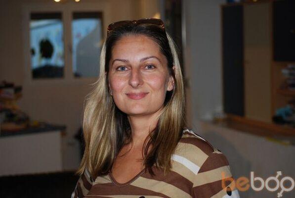 Фото девушки koshka752009, Rishon LeZiyyon, Израиль, 40