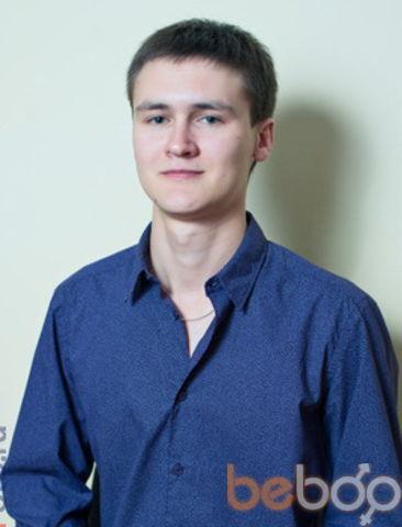 Фото мужчины Alexander, Москва, Россия, 29