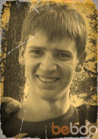 Фото мужчины DJKonors, Ровно, Украина, 36