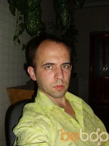 Фото мужчины Jakobo, Запорожье, Украина, 35