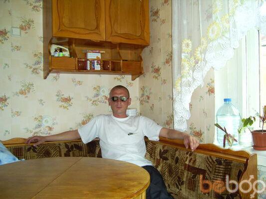 Фото мужчины Cold Zero, Березники, Россия, 40