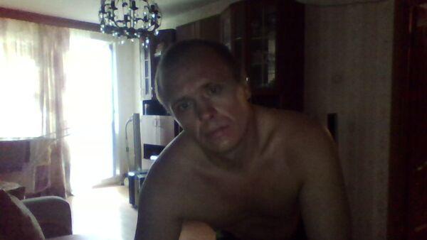 Фото мужчины Алексей, Санкт-Петербург, Россия, 36