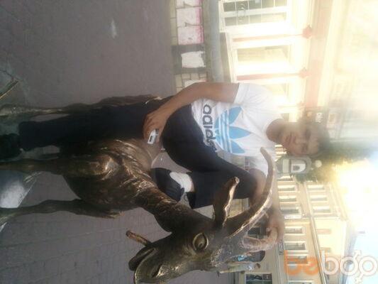 Фото мужчины ne_o4em, Нижний Новгород, Россия, 29