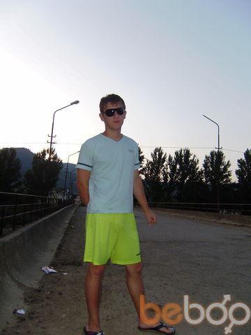 Фото мужчины Vano, Львов, Украина, 27
