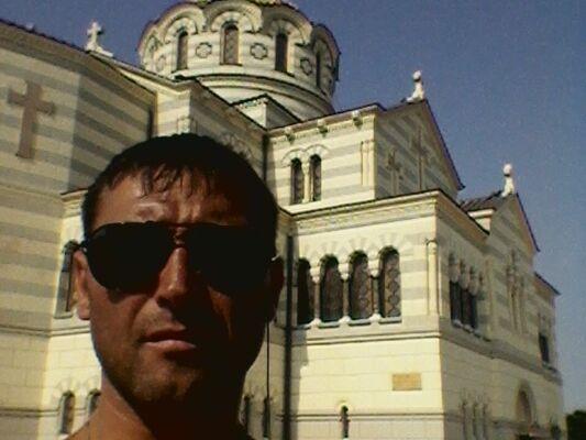 Фото мужчины Серёга, Норильск, Россия, 41