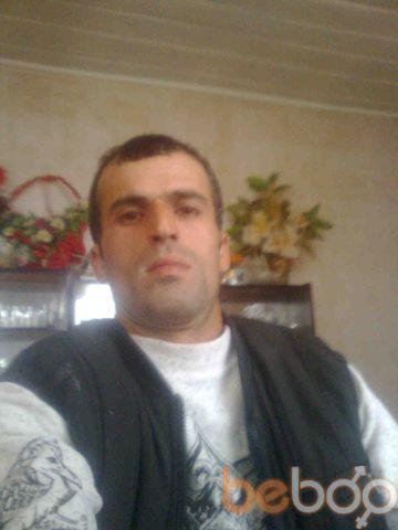 Фото мужчины cago, Баку, Азербайджан, 38
