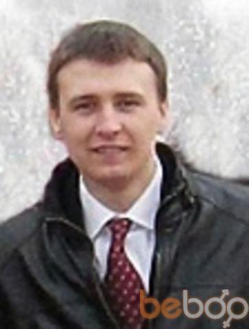 Фото мужчины L_vegas, Червоноград, Украина, 26