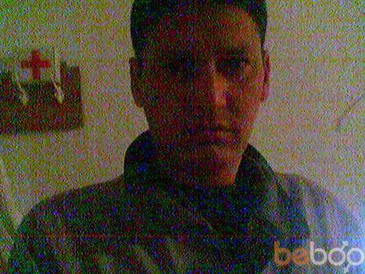 Фото мужчины dens, Ленгер, Казахстан, 25