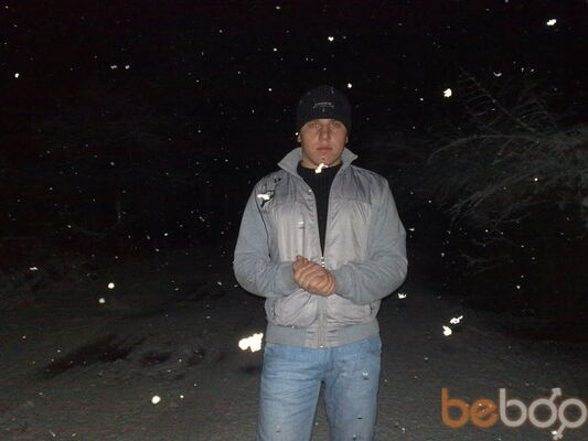 Фото мужчины Шалунишка, Есик, Казахстан, 26