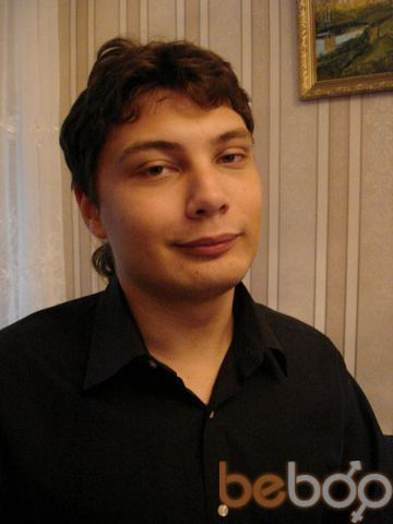 Фото мужчины MozartTX, Москва, Россия, 25