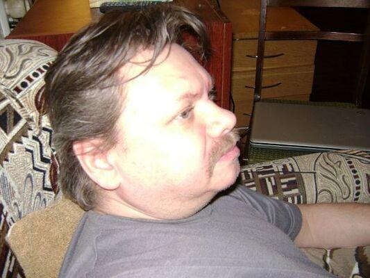Фото мужчины дмитрий, Ижевск, Россия, 45