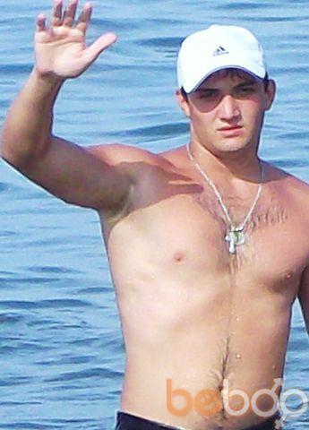 Фото мужчины Marat, Волгоград, Россия, 28