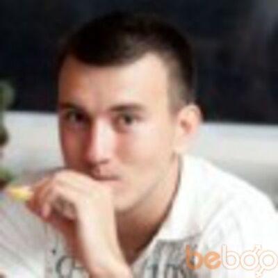 Фото мужчины король, Новый Уренгой, Россия, 27