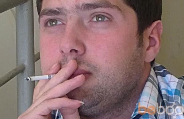 Фото мужчины senizem, Баку, Азербайджан, 29
