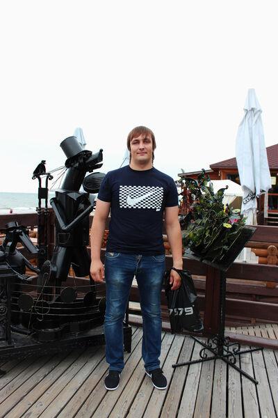 Фото мужчины саша, Калининград, Россия, 24