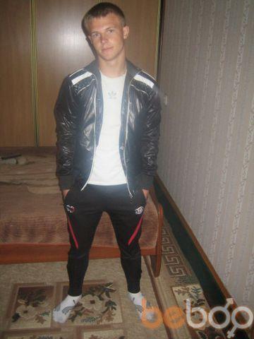 Фото мужчины Bely03, Минск, Беларусь, 26