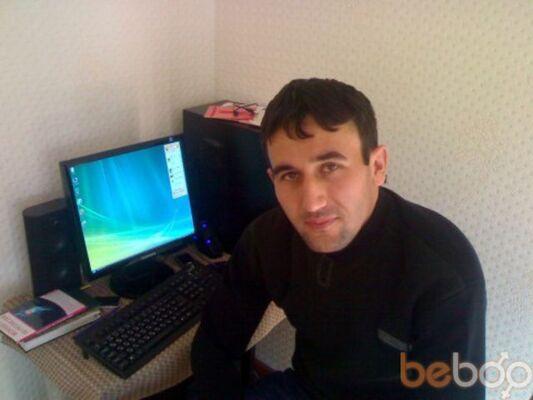 Фото мужчины max555, Душанбе, Таджикистан, 36
