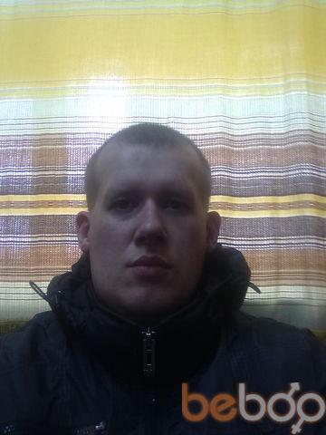 Фото мужчины Макс, Кузнецовск, Украина, 36