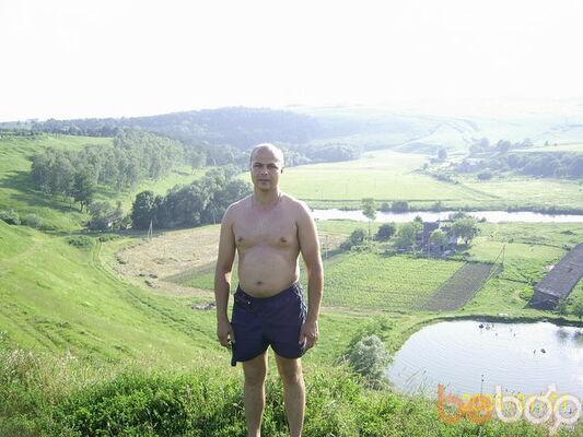 Фото мужчины igor, Таллинн, Эстония, 45