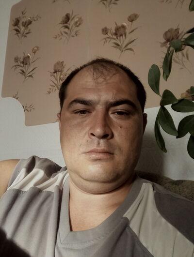 ���� ������� Ivan, �������, ������, 34