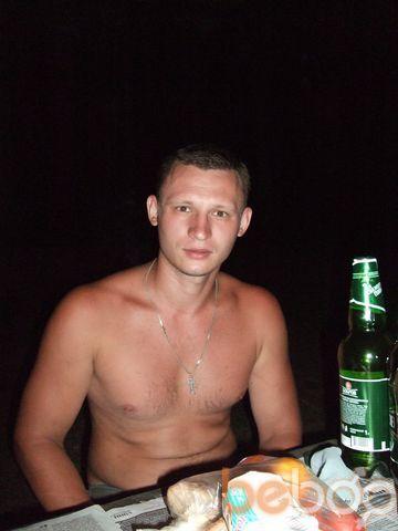 Фото мужчины Вован, Гомель, Беларусь, 31