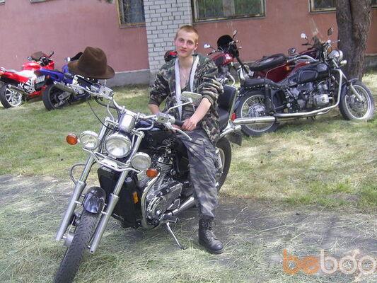 Фото мужчины игорь, Калуга, Россия, 27
