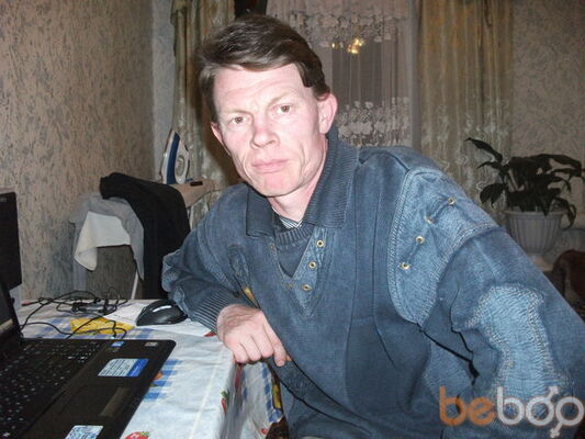 Фото мужчины rama, Москва, Россия, 42