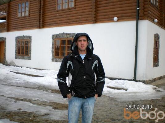 ���� ������� vasy1985, �����, ������, 31