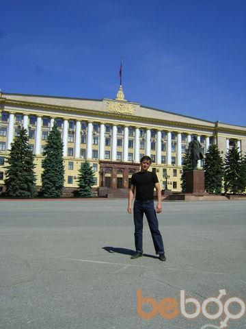 Фото мужчины deduzhka, Липецк, Россия, 35
