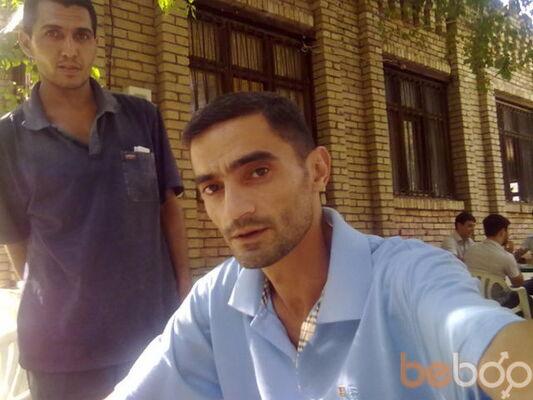 Фото мужчины sabirabadli, Сабирабад, Азербайджан, 39