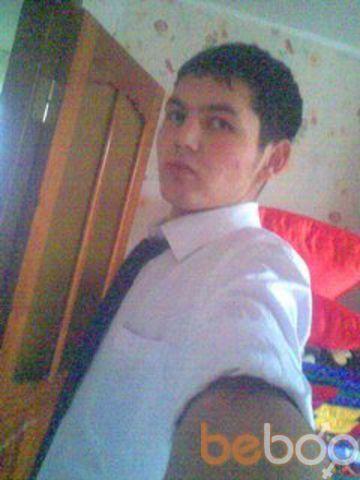 Фото мужчины aliw19, Актобе, Казахстан, 24