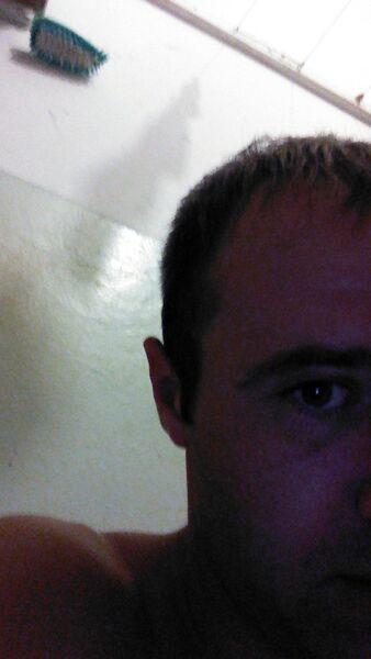 Фото мужчины Саша, Волгоград, Россия, 31